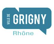 grigny_nx_logo_rhone