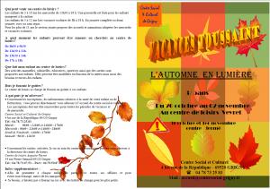 programme-3-5-ans-vacances-octobre-2016