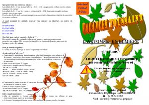 programme-octobre-6-12-ans