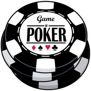 jetons-de-poker
