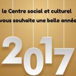 voeux-2017-site