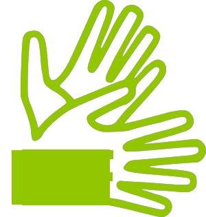 Stage Langue des signes / Débutants