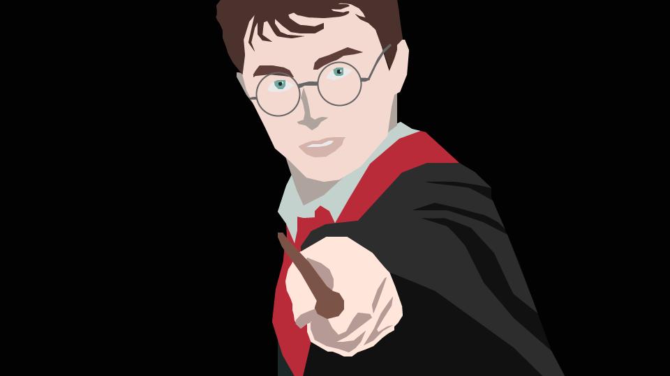 Enquête / marché Harry Potter