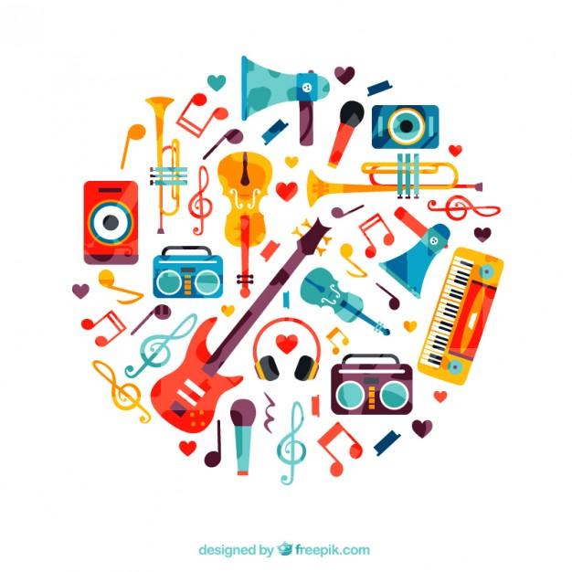 Soirée Orchestre & Chant