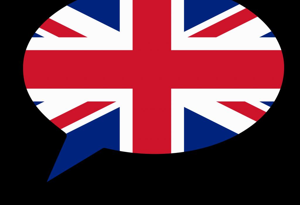 Anglais / Réunion d'info